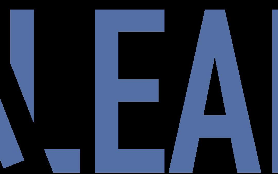 Leren en Ontwikkelen door SLIM-Regeling